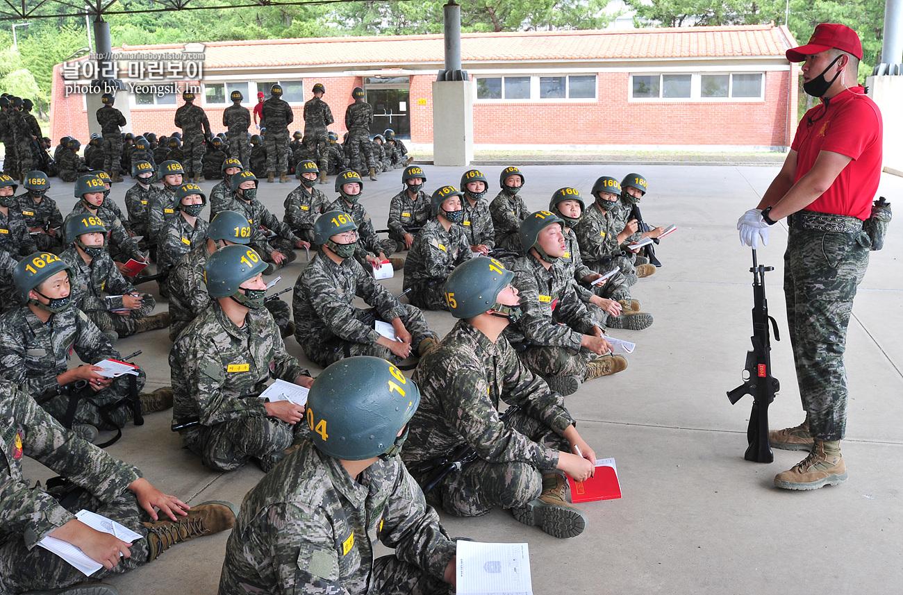 해병대 신병 1259기 2주차 전투사격술 임영식 _7198.jpg