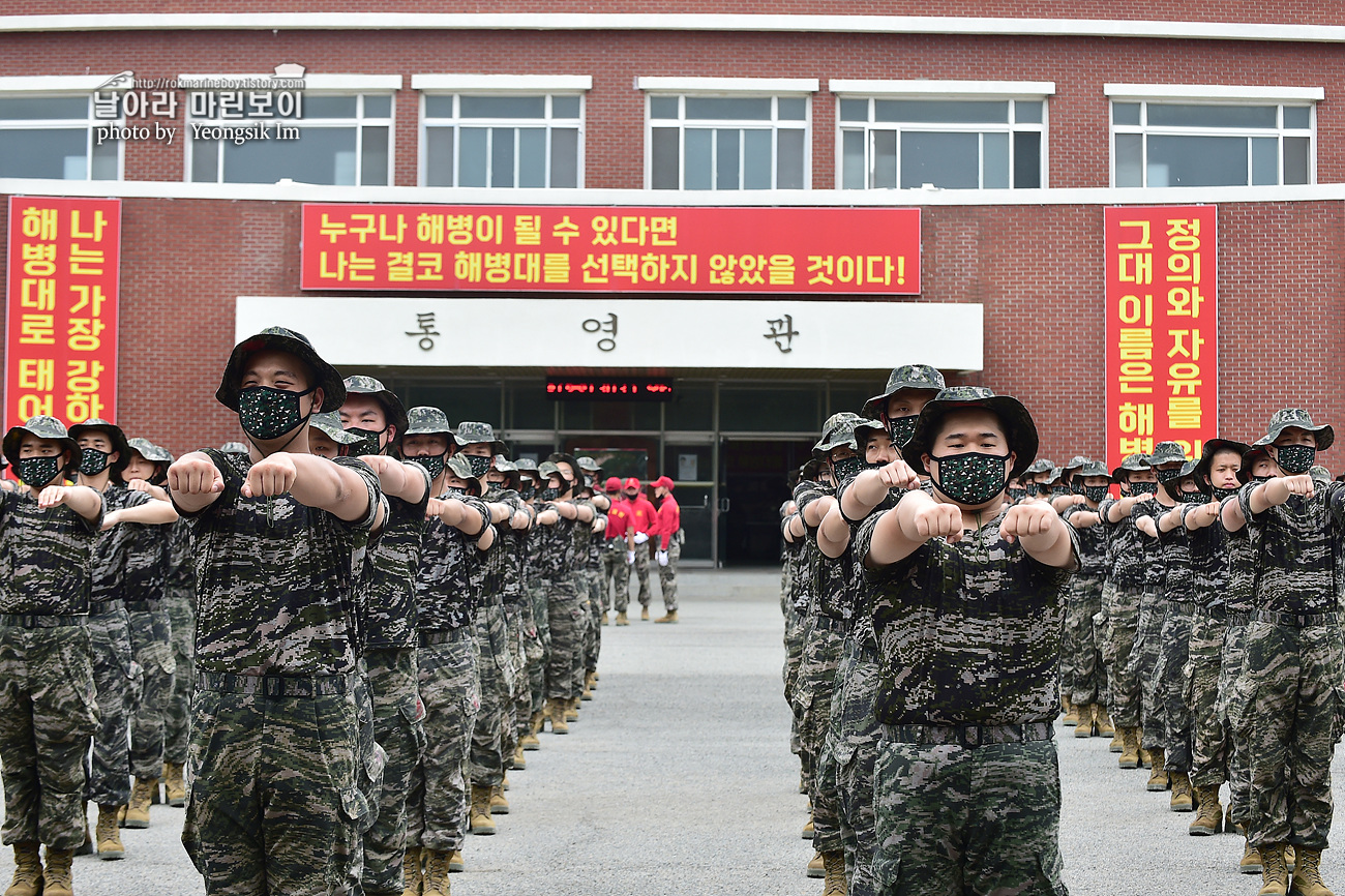 해병대 신병 1259기 2주차 전투사격술 임영식 _7005.jpg