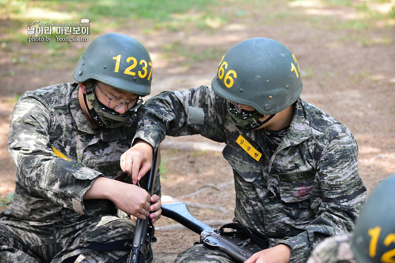 해병대 신병 1259기 2주차 전투사격술 임영식 _9951.jpg