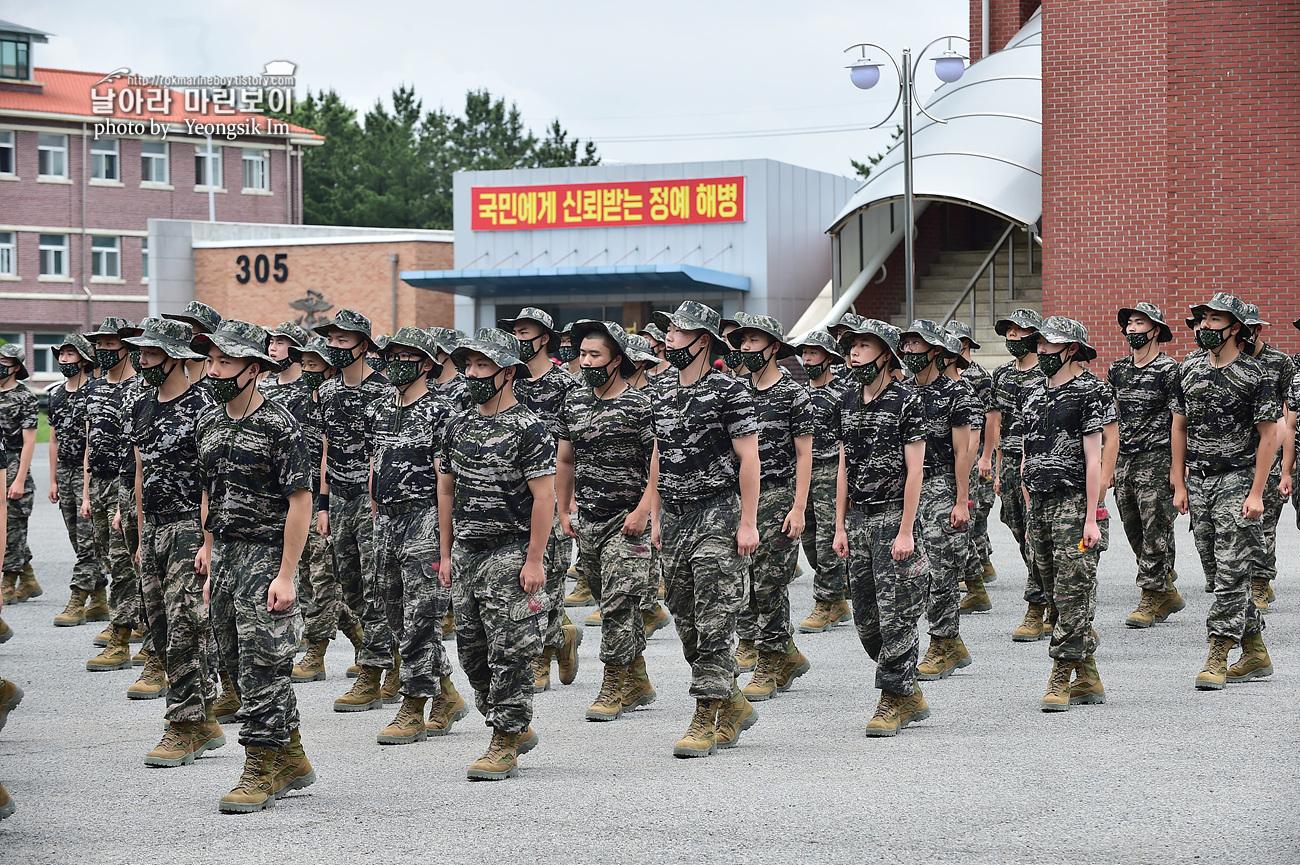 해병대 신병 1259기 2주차 전투사격술 임영식 _7010.jpg