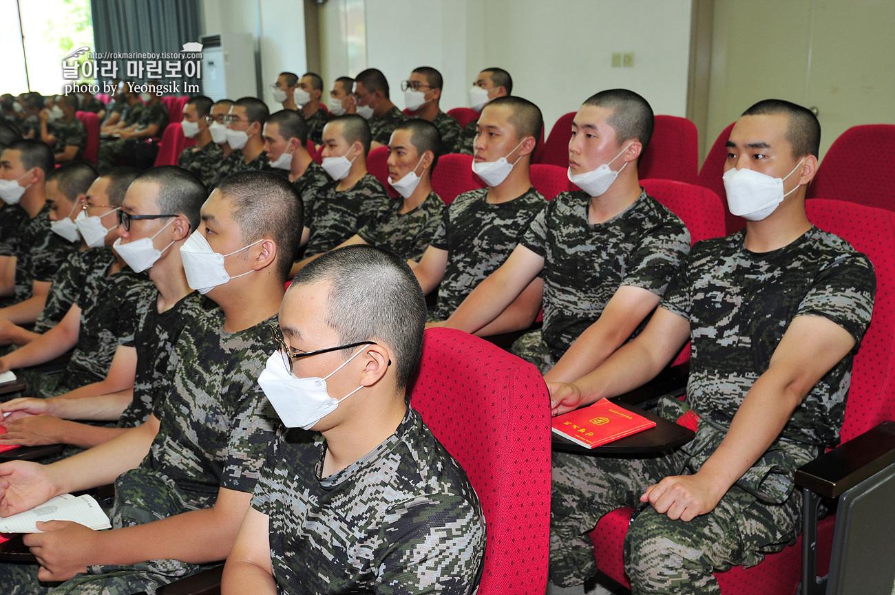 해병대 신병 1259기 2주차 전투사격술 임영식 _7121.jpg