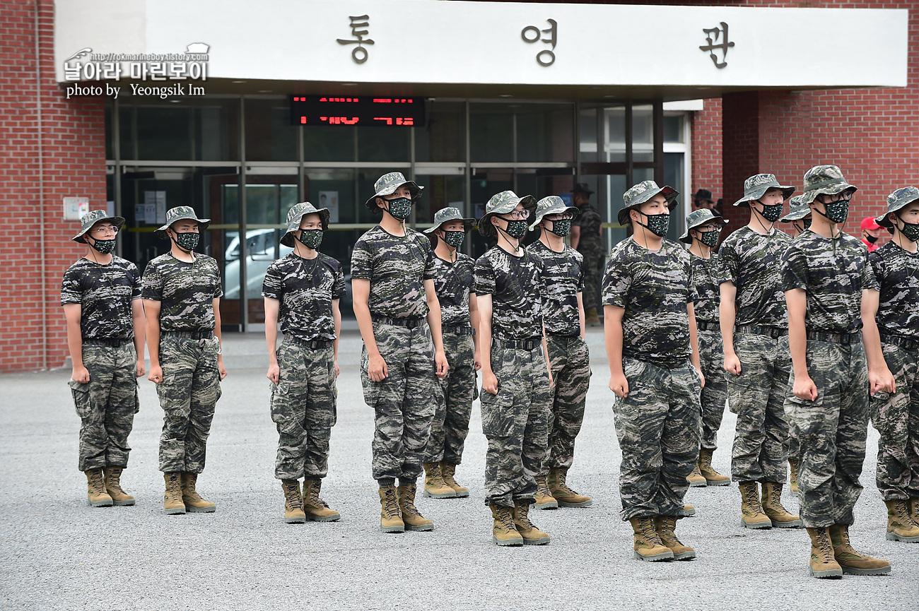 해병대 신병 1259기 2주차 전투사격술 임영식 _7009.jpg