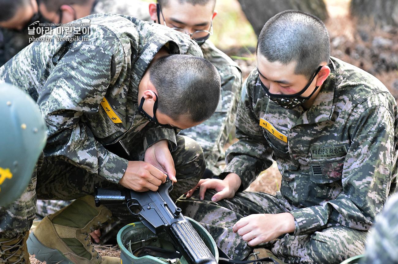 해병대 신병 1259기 2주차 전투사격술 임영식 _9957.jpg