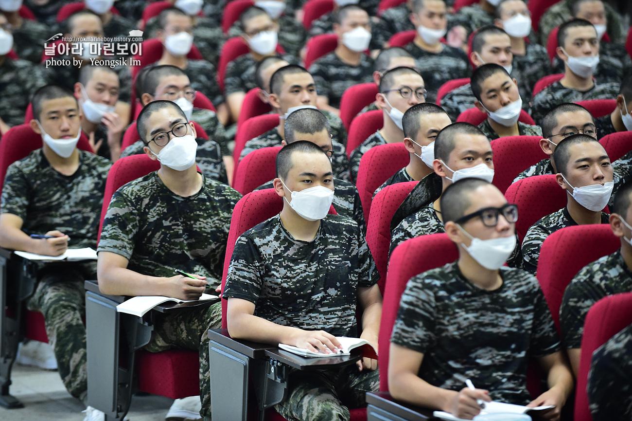 해병대 신병 1259기 2주차 전투사격술 임영식 _7123.jpg