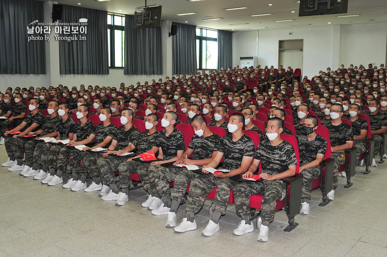 해병대 신병 1259기 2주차 전투사격술 임영식 _7108.jpg
