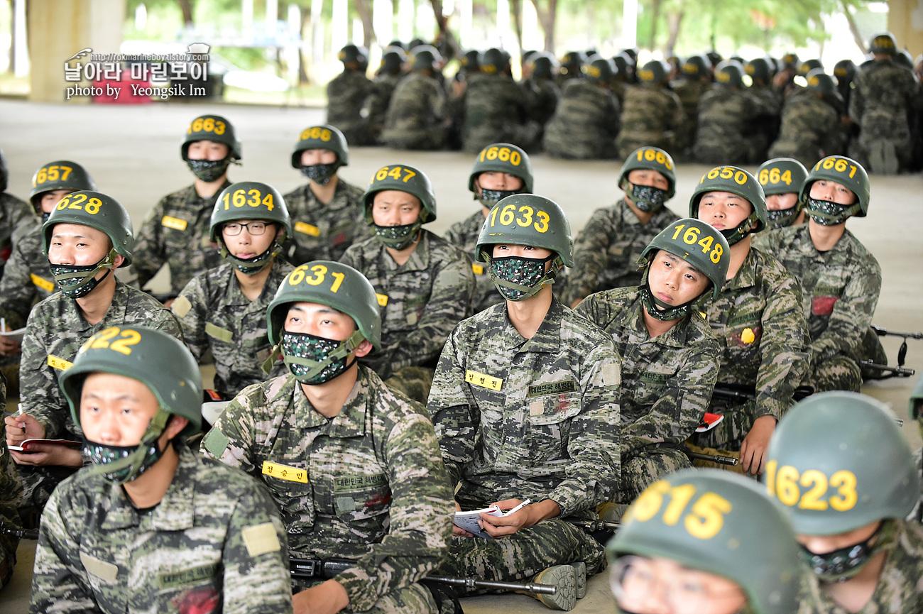 해병대 신병 1259기 2주차 전투사격술 임영식 _9978.jpg