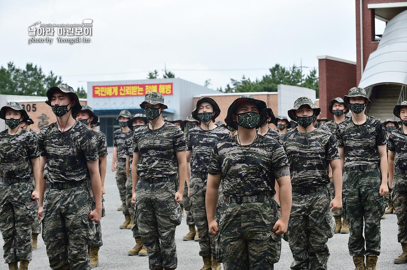 해병대 신병 1259기 2주차 전투사격술 임영식 _7007.jpg