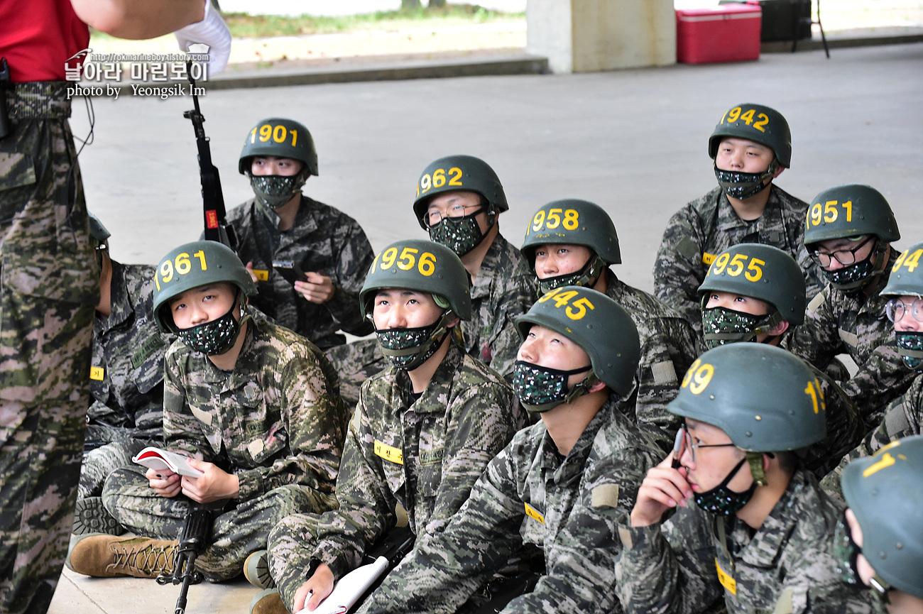 해병대 신병 1259기 2주차 전투사격술 임영식 _9989.jpg