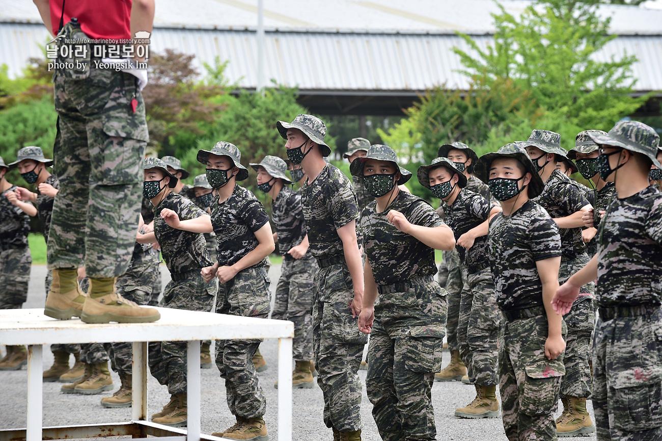 해병대 신병 1259기 2주차 전투사격술 임영식 _7001.jpg