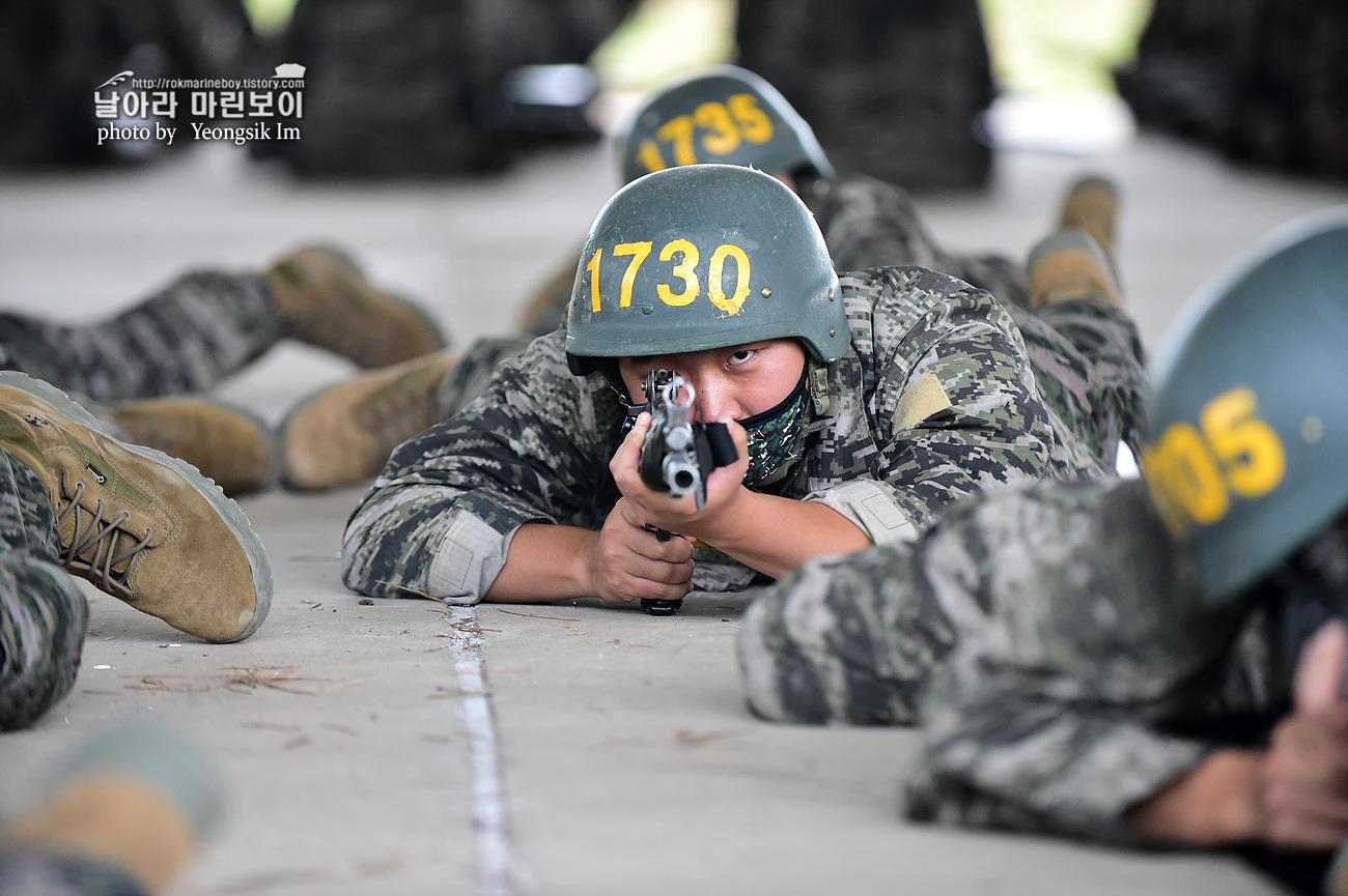 해병대 신병 1259기 2주차 전투사격술 임영식 _9975.jpg