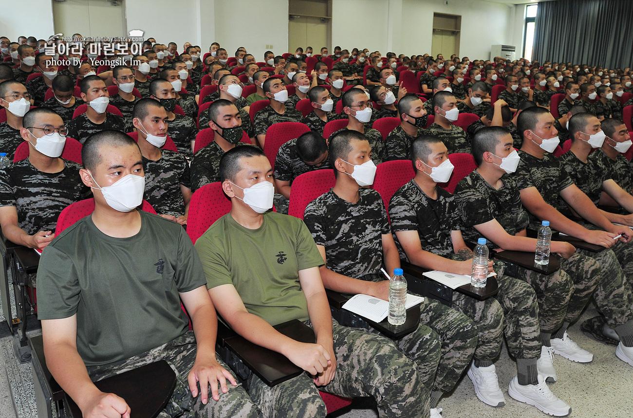 해병대 신병 1259기 2주차 전투사격술 임영식 _7112.jpg