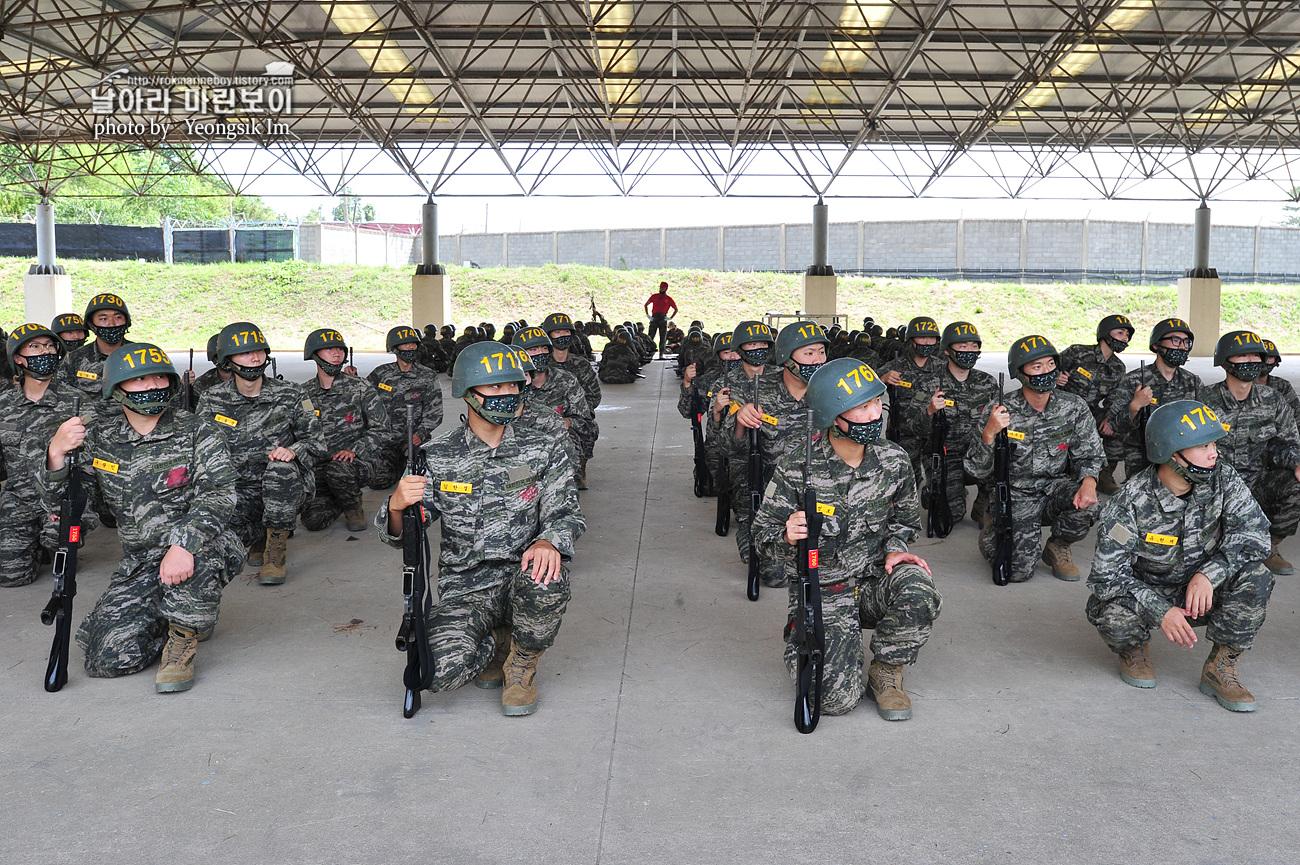 해병대 신병 1259기 2주차 전투사격술 임영식 _7191.jpg