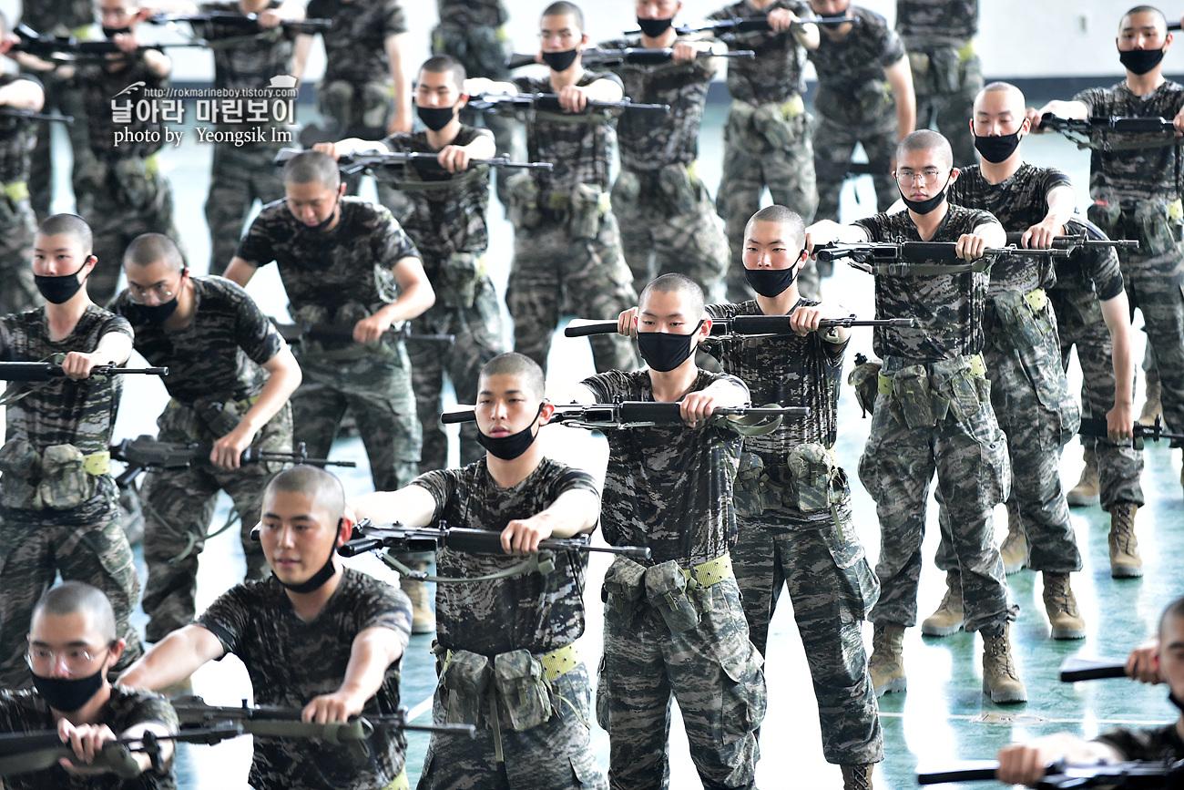 해병대 신병 1258기 5교육대 4주차 훈련모음 _4921.jpg