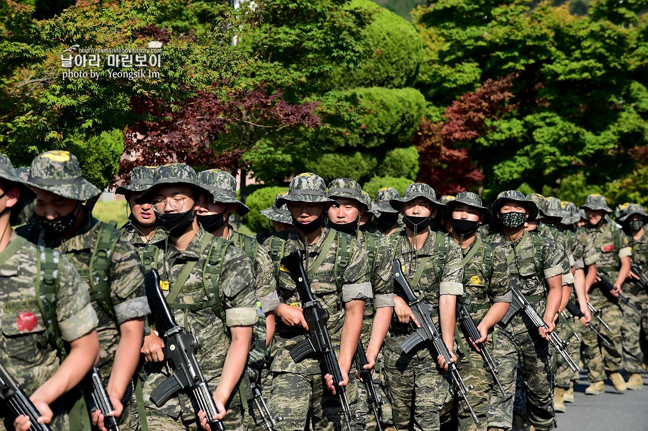 해병대 신병 1258기 3교육대 4주차 훈련모음 _4988.jpg