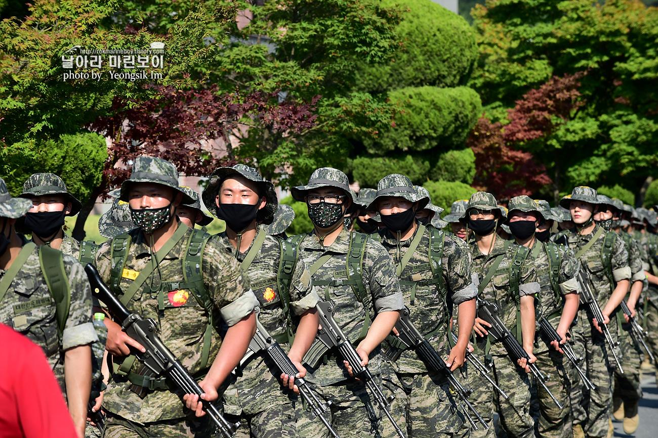 해병대 신병 1258기 3교육대 4주차 훈련모음 _4994.jpg