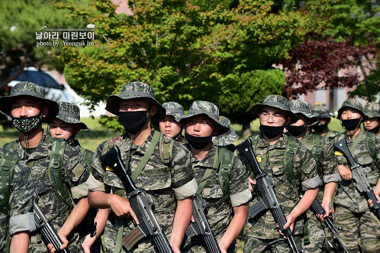 해병대 신병 1258기 3교육대 4주차 훈련모음 _4997.jpg