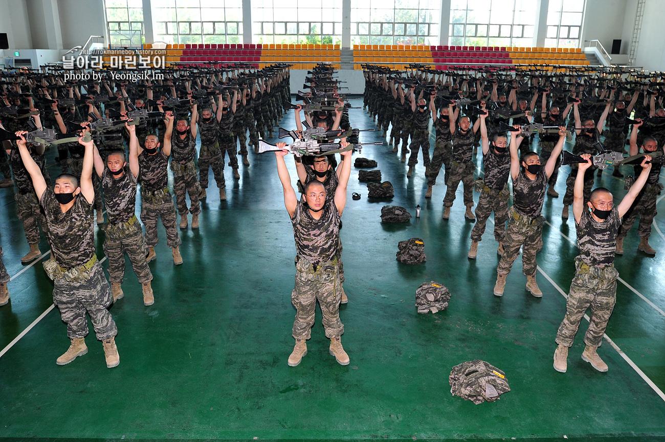 해병대 신병 1258기 5교육대 4주차 훈련모음 _4802.jpg