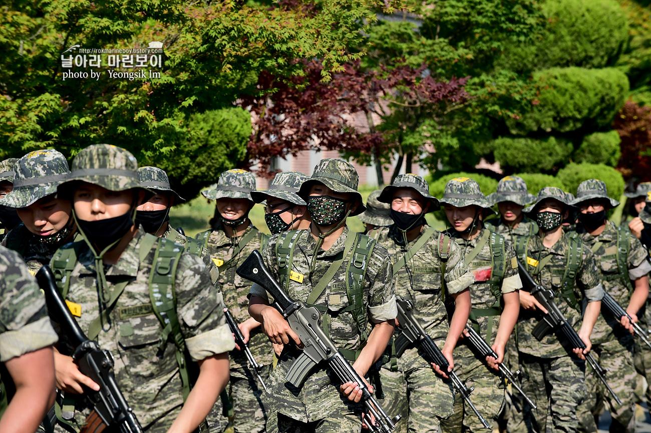 해병대 신병 1258기 3교육대 4주차 훈련모음 _4990.jpg