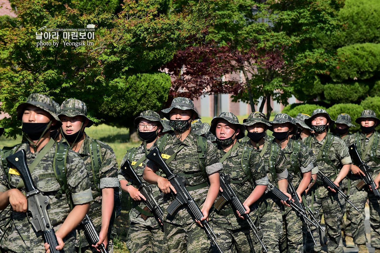 해병대 신병 1258기 3교육대 4주차 훈련모음 _4998.jpg