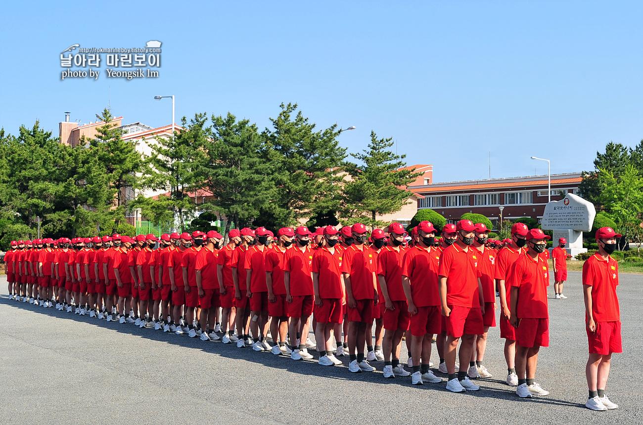 해병대 신병 1258기 3교육대 4주차 훈련모음 _5994.jpg