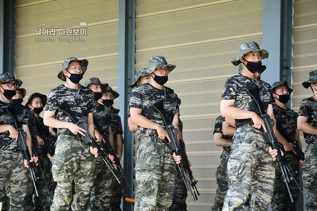 해병대 신병 1260기 5교육대 3주차 전투사격술_9663.jpg