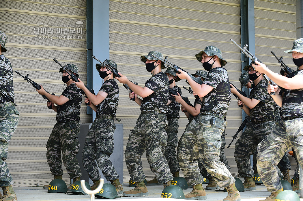 해병대 신병 1260기 5교육대 3주차 전투사격술_9668.jpg