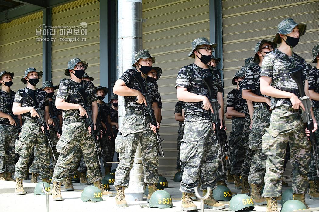 해병대 신병 1260기 5교육대 3주차 전투사격술_9665.jpg