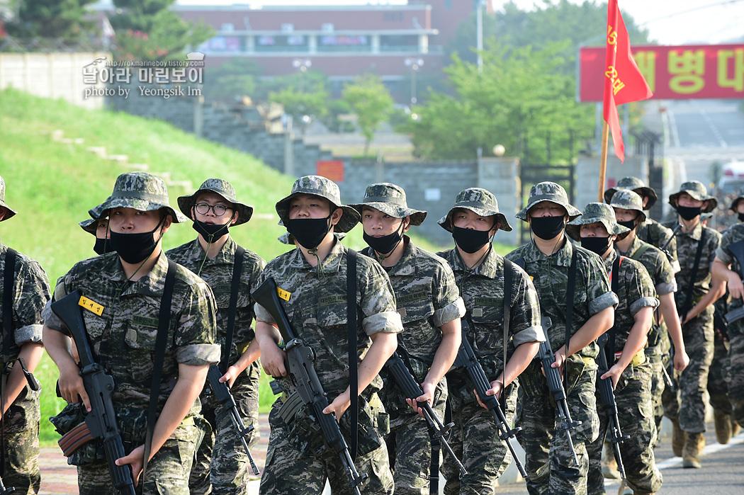 해병대 신병 1260기 5교육대 3주차 전투사격술_8263.jpg