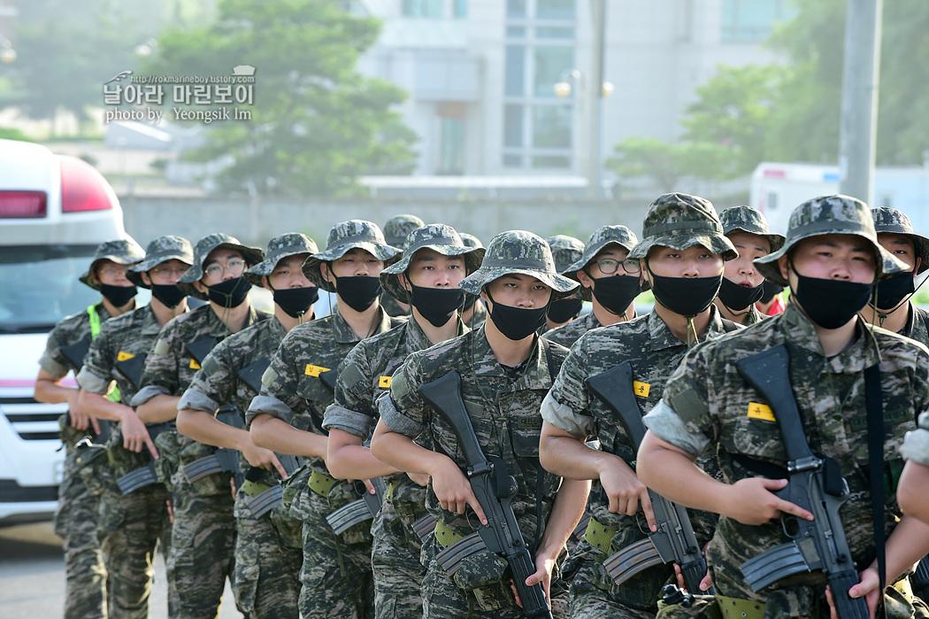 해병대 신병 1260기 5교육대 3주차 전투사격술_8281.jpg