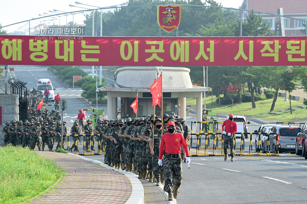 해병대 신병 1260기 5교육대 3주차 전투사격술_8252.jpg