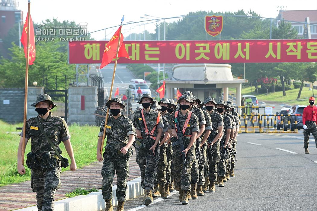 해병대 신병 1260기 5교육대 3주차 전투사격술_8256.jpg