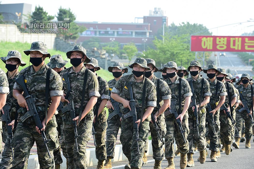 해병대 신병 1260기 5교육대 3주차 전투사격술_8266.jpg