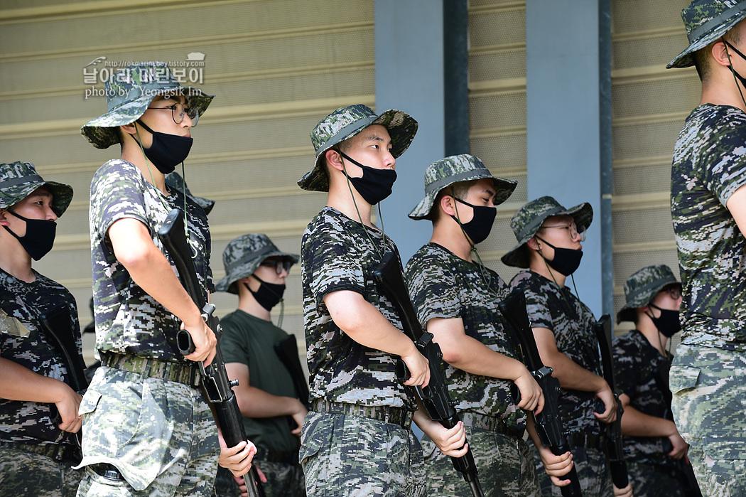 해병대 신병 1260기 5교육대 3주차 전투사격술_9664.jpg