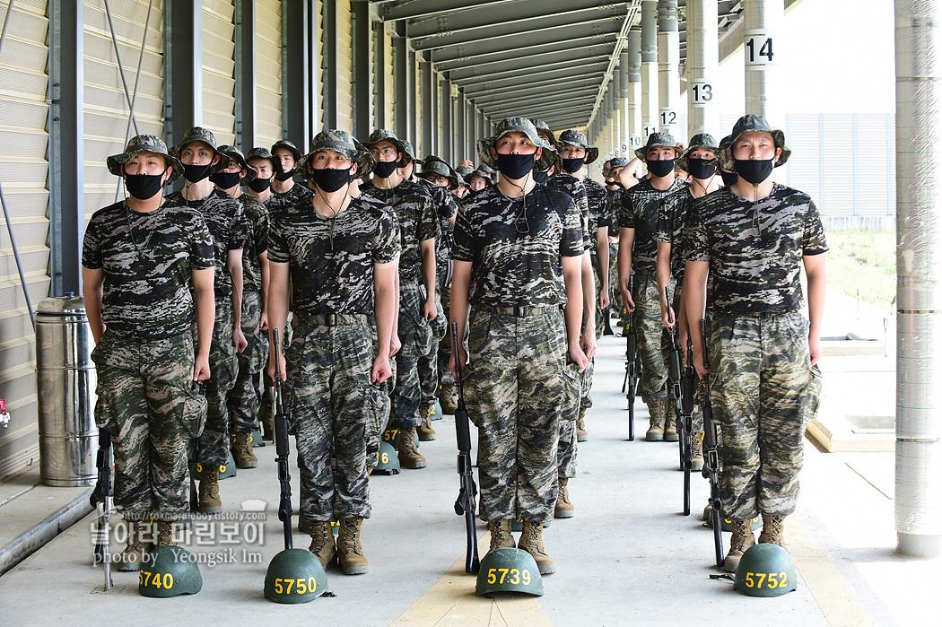 해병대 신병 1260기 5교육대 3주차 전투사격술_9669.jpg
