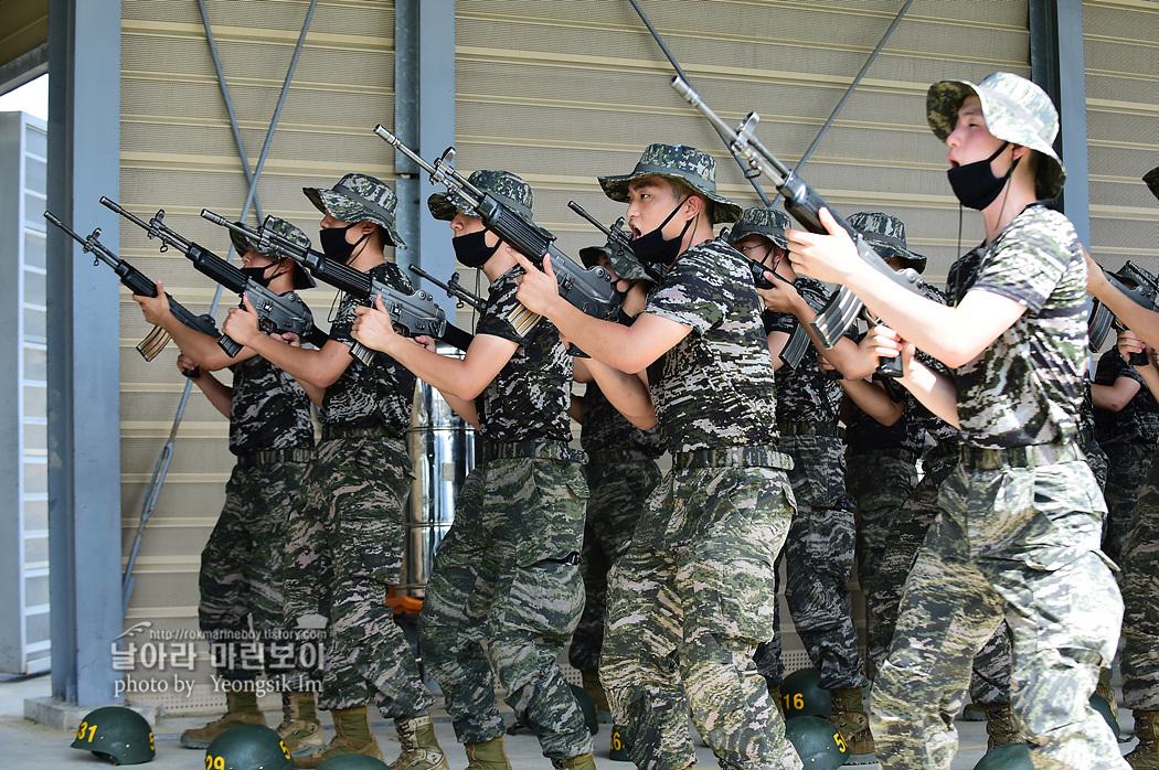 해병대 신병 1260기 5교육대 3주차 전투사격술_9661.jpg