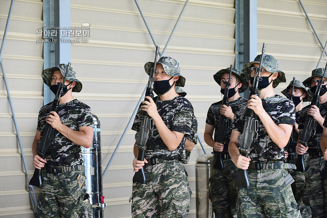 해병대 신병 1260기 5교육대 3주차 전투사격술_9666.jpg