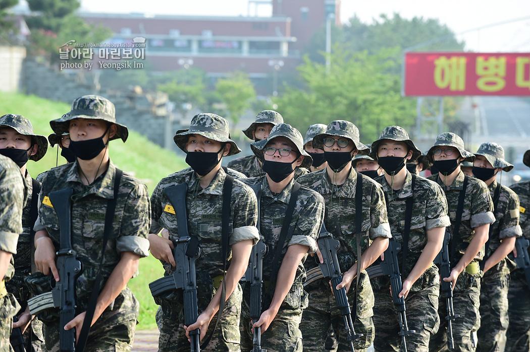 해병대 신병 1260기 5교육대 3주차 전투사격술_8274.jpg