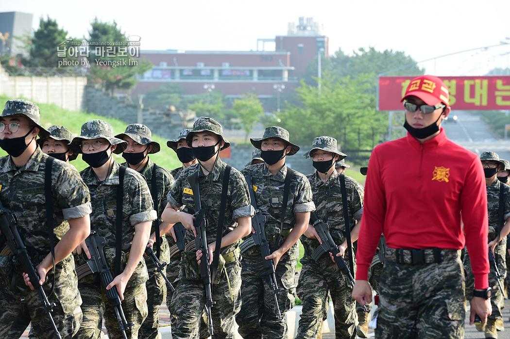 해병대 신병 1260기 5교육대 3주차 전투사격술_8267.jpg