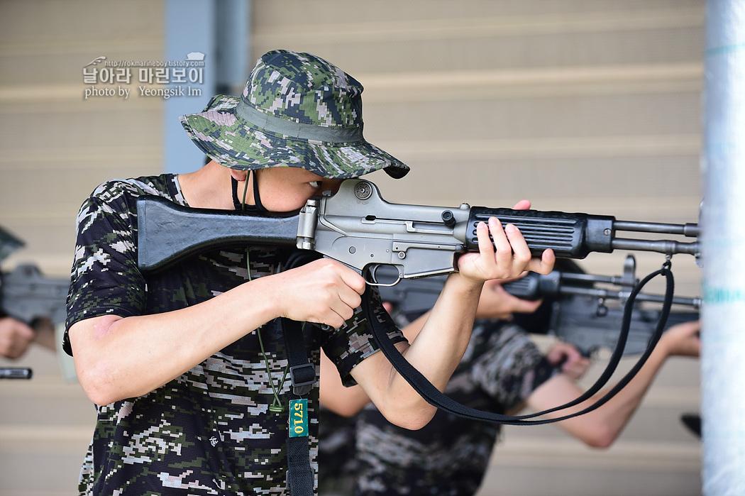 해병대 신병 1260기 5교육대 3주차 전투사격술_9671.jpg
