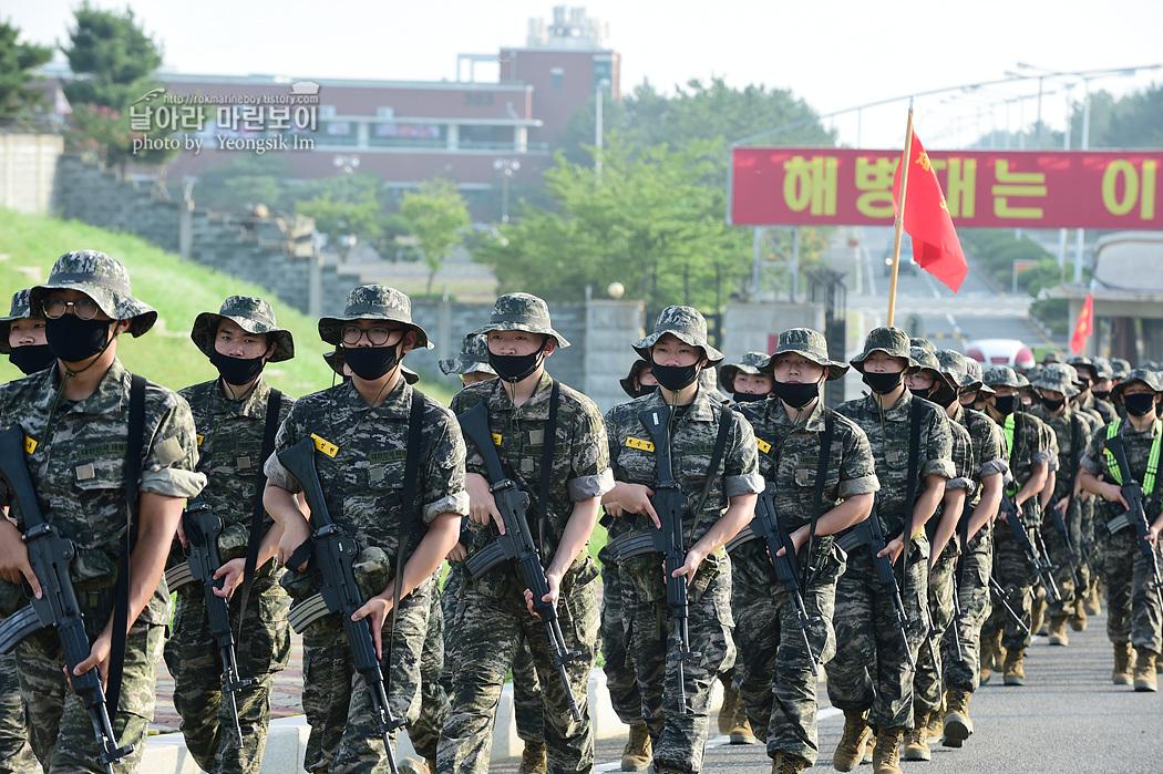 해병대 신병 1260기 5교육대 3주차 전투사격술_8268.jpg