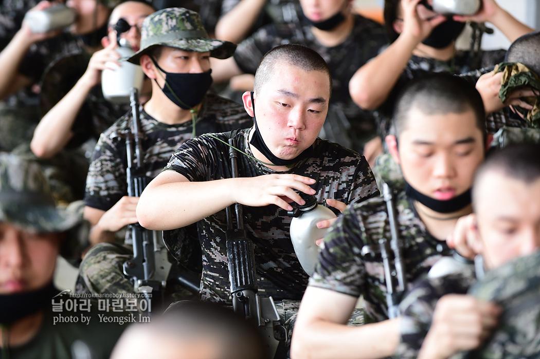 해병대 신병 1260기 5교육대 3주차 전투사격술_9681.jpg