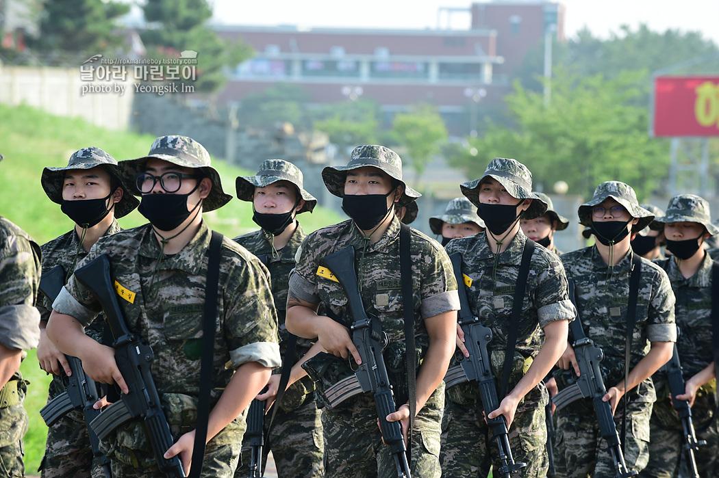 해병대 신병 1260기 5교육대 3주차 전투사격술_8271.jpg
