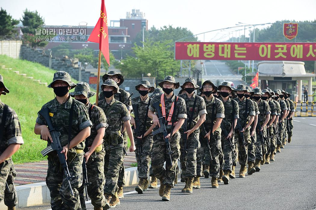 해병대 신병 1260기 5교육대 3주차 전투사격술_8264.jpg