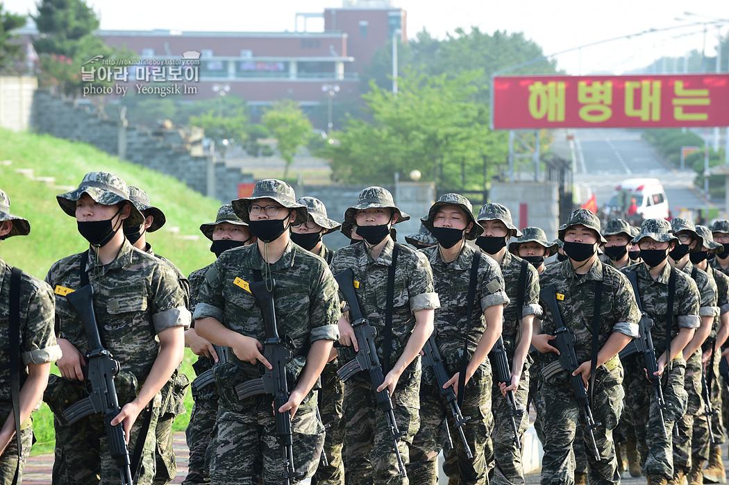 해병대 신병 1260기 5교육대 3주차 전투사격술_8259.jpg