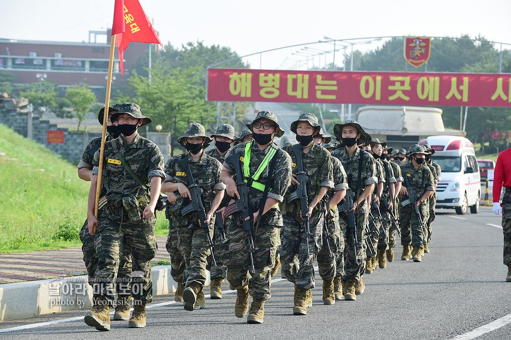 해병대 신병 1260기 5교육대 3주차 전투사격술_8276.jpg