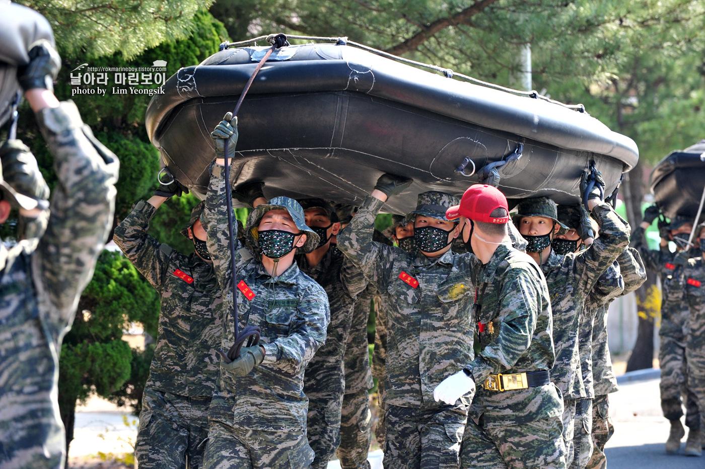해병대 신병 1255기 극기주 1,2교육대_0308.jpg