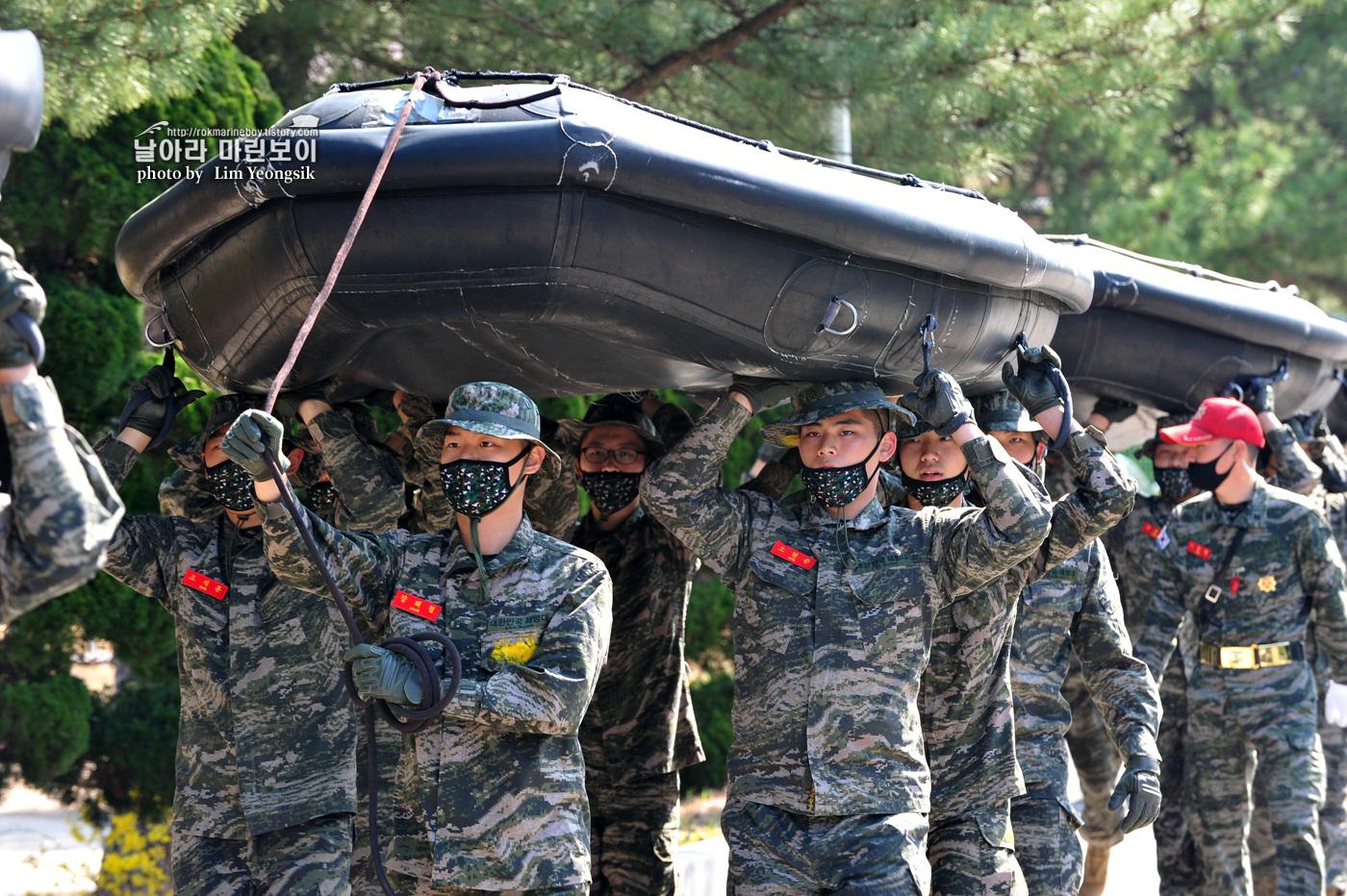 해병대 신병 1255기 극기주 1,2교육대_0306.jpg