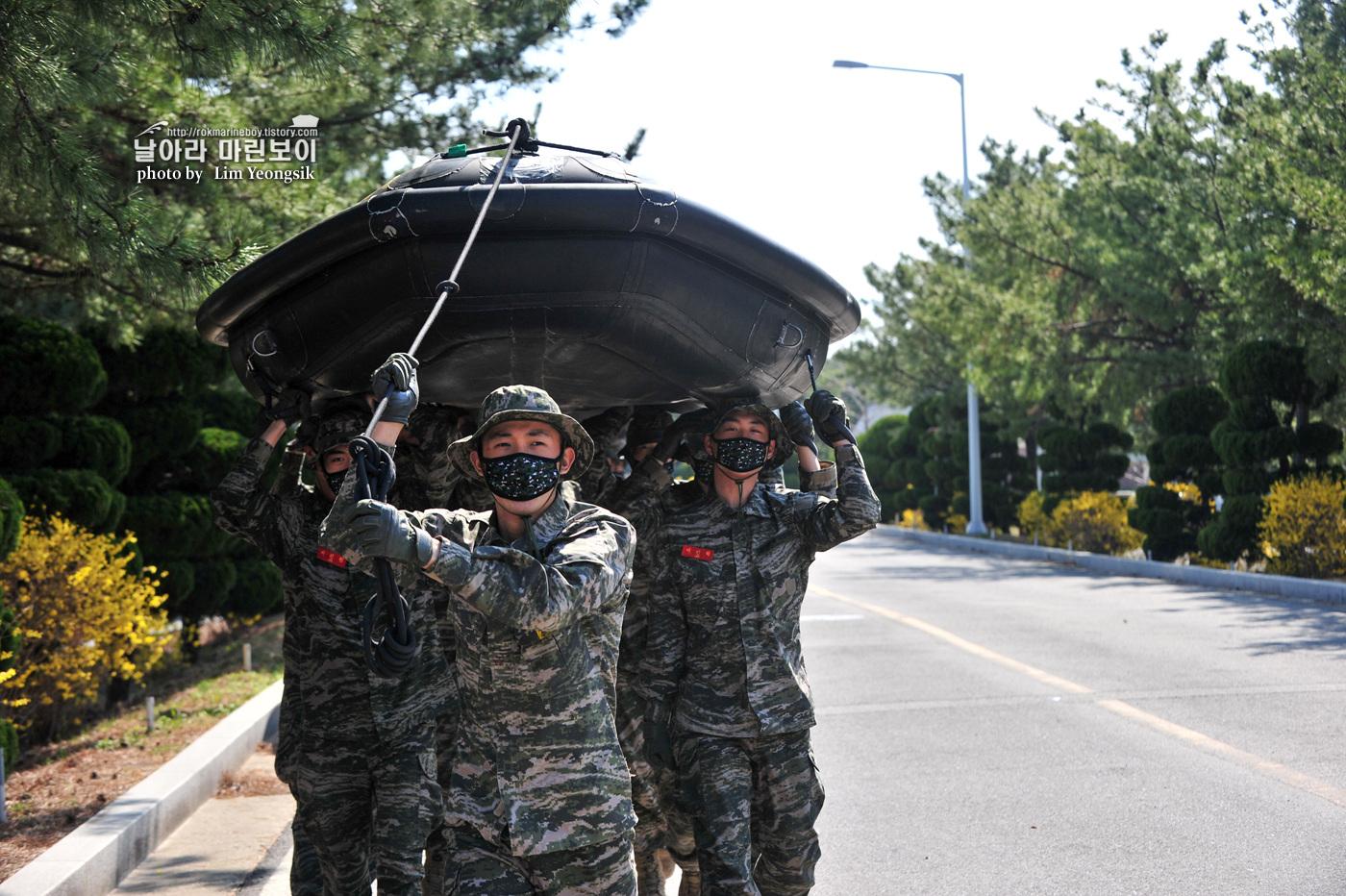해병대 신병 1255기 극기주 1,2교육대_0290.jpg