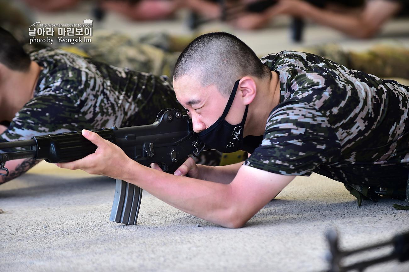 해병대 신병 1259기 2교육대 2주차 전투사격술 임영식 _9842.jpg