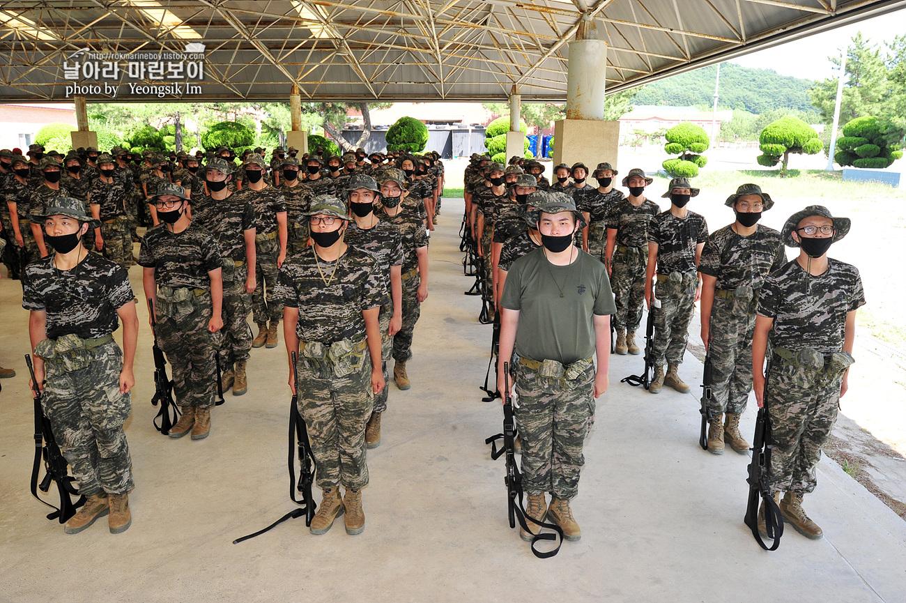 해병대 신병 1259기 2교육대 2주차 전투사격술 임영식 _7217.jpg